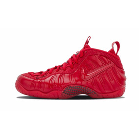 51afee01ad7 ... italy nike air foamposite red october fbdc2 4ae01