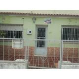 Casas En Rivera Para Alquilar