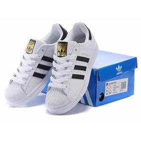 Adidas Superstar Feminino Original Glitter - Tênis no Mercado Livre ... f72a3c5fe72c