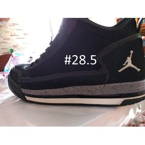 Tenis Nike Jordan