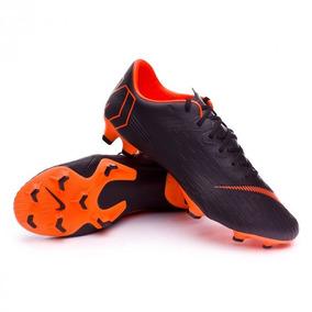 820a144f410a4 Chuteira De Futebol Nike Total - Chuteiras de Campo para Adultos no ...