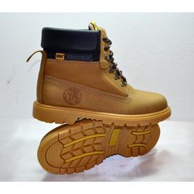 En Mujer Mercado Botas Zapatos Impermeables Oxigeno De Trekking OYgOqT