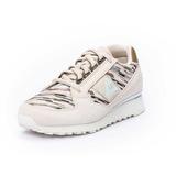 Zapatillas Mujer Le Coq Sportif Eclat W 1-1622218-l