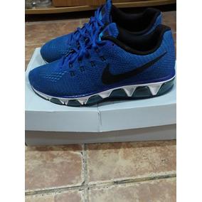 756b2974eaa Calzados Calzados Calzados Nike Talle 40.5 40.5 en Mercado Libre Uruguay  3190c3