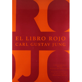 Carl Gustav Jung Libro Rojo Pdf