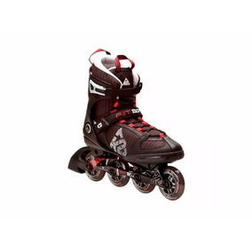 Patines Para Hombre K2 Fit 8 Talle 11