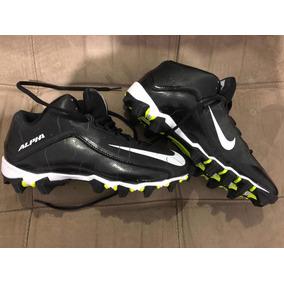 Chuteira Nike Shark Futebol Americano - Chuteiras Nike para Adultos ... 3ad57b3223dfa