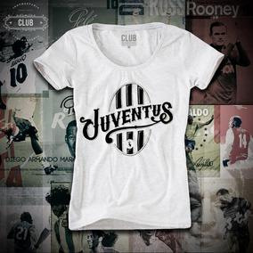 ropa Juventus mujer