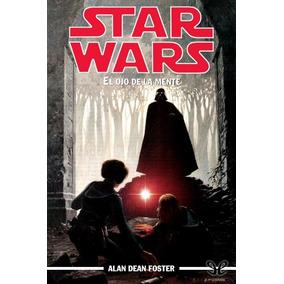 El Ojo De La Mente Alan Dean Foster Libro Digital