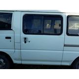 Puertas Mitsubishi L300