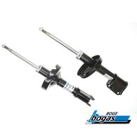 2 Amortiguadores Boge Nissan Platina 02-10