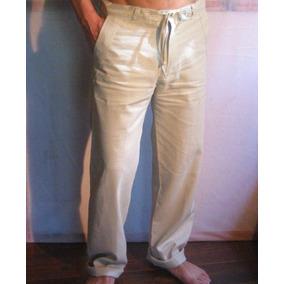 En De Trajes Mercado Pantalones Hombres Uruguay Libre qtwcnAFTcB