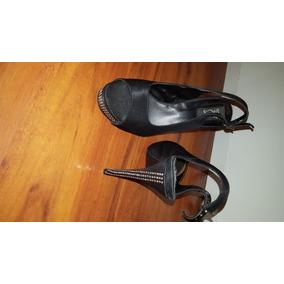 Y La Calzados Toto De Semana Zapatos Ofertas Sandalias 4AR3jL5