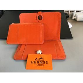 e3bfd8c5227 Hermes - Malas e Carteiras Femininas no Mercado Livre Brasil