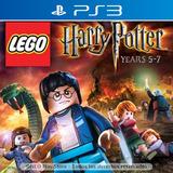 Juegos Play 3 Para Ninos De 5 A 10 Anos Consolas Y Videojuegos En