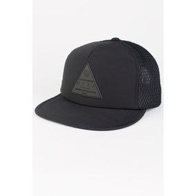 X Trucker Bkbk - Neff - Gorros Caps