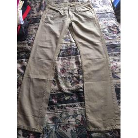 Jeans Buffalo Talla 32x33