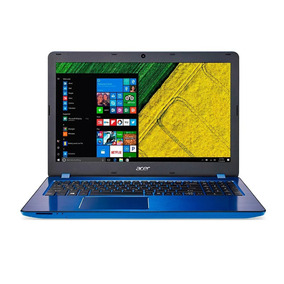 Notebook Acer 15.6 Core I3 Ram 4gb A315 - Pacman