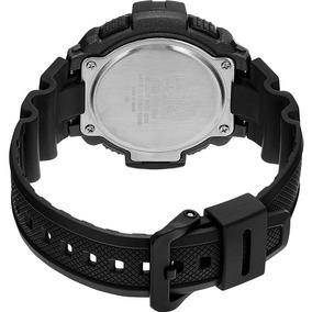 9873d663e1b Relógio Casio Outgear Sgw 300 Mod 3202 Esportivos - Relógios De ...
