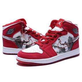 Air Jordan 1 Especial