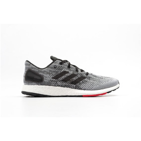 Championes Hombre adidas Pureboost S80993 - Global Sports