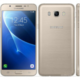 Samsung Galaxy J7 2016 4g Celular Wifi Libre 13mp 16gb