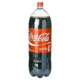 Coca Cola 3 Litros Oferta Imperdible Axion Justicia