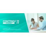 Contpaq I Contabilidad 2019 V11.0.4