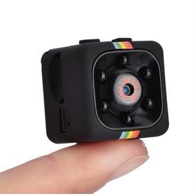 Camera Sport Leadership 6121 - Casa, Móveis e Decoração no Mercado ... d2804d7fcf