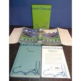 The Hobbit Edición Facsímil De La Primera Edición - Tolkien
