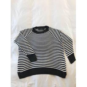 Sweaters Mujer Largo Nuevo - Ropa y Accesorios en Mercado Libre ... fa180908fe77