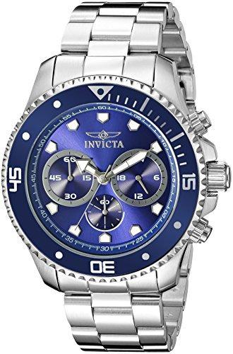 Reloj invicta mens pro diver analog display u en mercado libre jpg 330x500 Reloj  invicta 2f6acb265d82