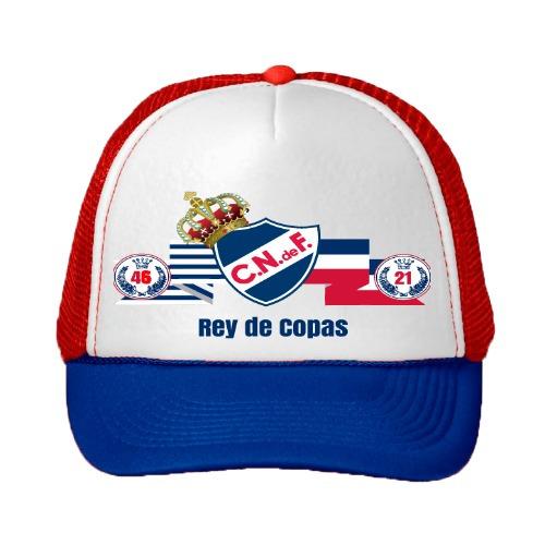 446c10e1c3114 Gorros Nacional Personalizados Gorras Trucker -   220