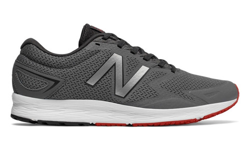 new balance local martinez