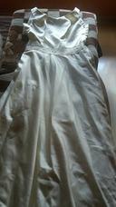 Vestido De Novia Ines Dorado En Mercado Libre Uruguay