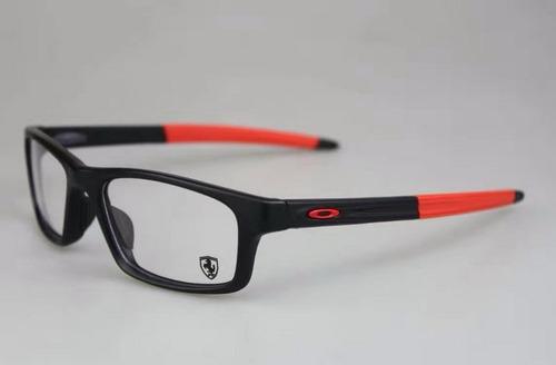 099d926ed5 Oakley Armazones - U$S 129,00 en Mercado Libre