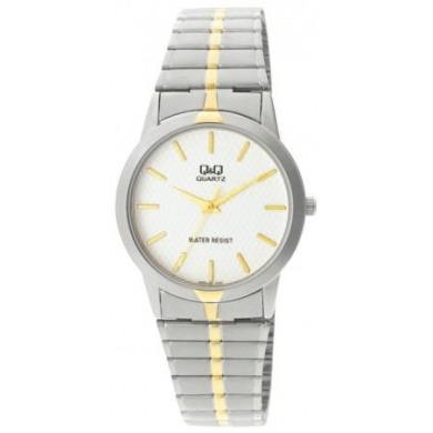 4ef4ab0b95fb Reloj Dama Liviano Y Moderno Para Toda Ocasiónf3ec922fbbc7 -   1.100 ...
