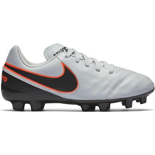 Champion Futbol Nike Niños Jr Tiempo Legend 6 Fg Tododeporte -   1.590 ffbba86ba96c7