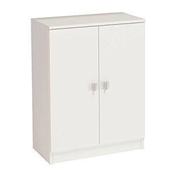 Mueble Auxiliar Cocina 100% Mdf 18 Mm 60x80x40 Garrafa - $ 1.990,00 ...