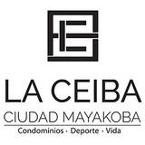 Desarrollo La Ceiba Ciudad Mayakoba