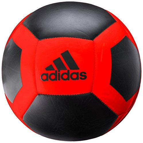 29de1720cf49f adidas Performance Planeador Ii Pelota De Fútbol 5 -   2.436