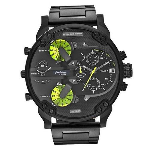 47537868e622 Reloj Hombre Estilo Diesel -   1.190
