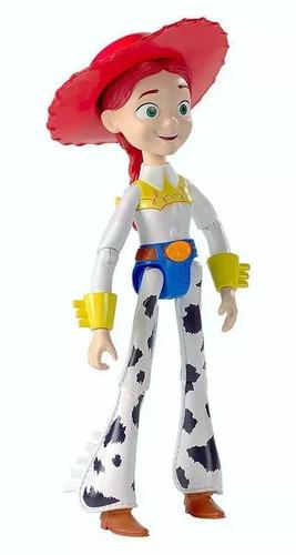 fd5935f334e89 Toy story jessie la vaquera original disney koistore jpg 267x500 Disney  jessie toy story