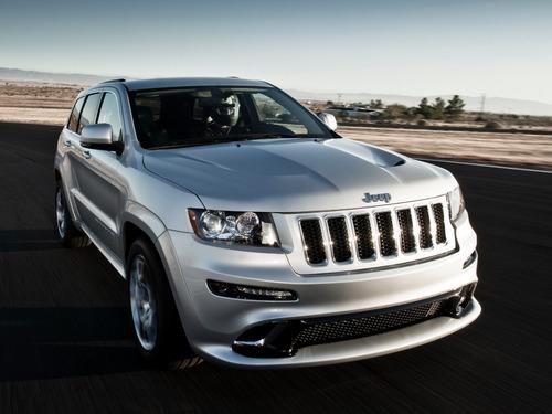 manual jeep cherokee 2011