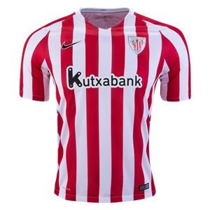 396bcadcf2a0a Camiseta Athletic Bilbao 2016 2017 Por Encargue Casacas Uy -   1.690 ...