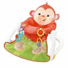 e34045b6f Silla De Comer Imperio - Sillas Mecedoras para Bebés al mejor precio ...