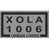Desarrollo Xola 1006
