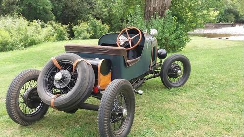 a 1929