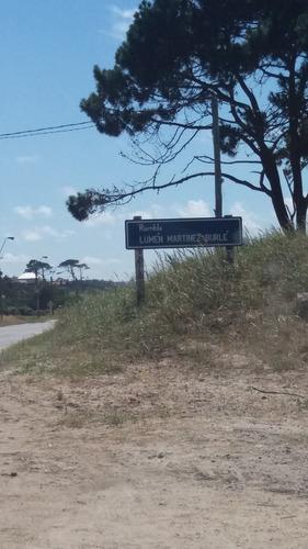 a 3 cuadras de la playa!