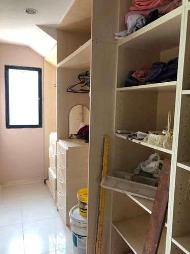 a 3 cuadras de rambla, 5 dormitorios *financio*